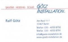 Logo_Gotz.jpg