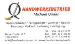 Logo_Quaas.jpg