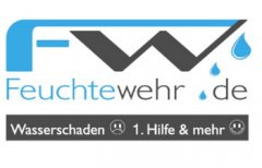 Logo_feuchtewehr.jpg